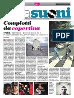 170902 ALIAS copertine_complotti.pdf