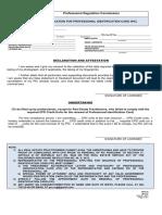 pic.pdf