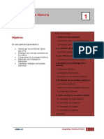 quincena1_texto.pdf