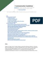 AngularCommunicationGuidelines.docx