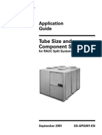 Tube Size and Component Selection.pdf