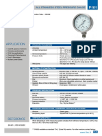 e0e8f5f4-f0e3-40e5-8a89-986aae99e2d6.pdf