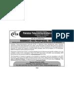 Ad Rfp Consultancy 250518