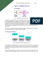 ScintillationDetectors.pdf