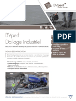 21093-VICAT-FT-BVPERF-DALLAGE-INDUSTRIEL.pdf