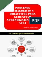 2procesospedagogicosydidacticos2015-160630043208.pptx