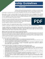 Leadership-Guidelines.pdf