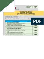Programa Exel (1)