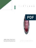 00_330_500L_530.04.125_SR_01_09.12_SR_PP.pdf