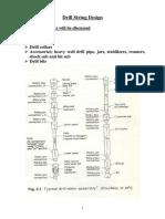 Drill string design.pdf