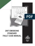 232047983-Manual-Mid-Volvo.pdf