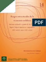 IECA TIOAN Rasgos_Estructurales