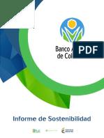 InfoSostenibilidad Banco Agrario_2016.pdf