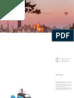 Smartengine Broschuere Layout 20170316 Englisch
