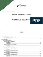 8281si15 Parts Manual