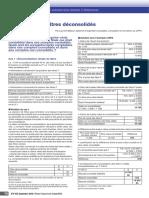 435_16-17 (1).pdf