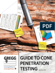 CPT Guide 6th 2015