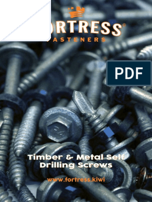 """3.5mm Qty 100 Countersunk Self Tapping 6g x 3//4/"""" 20mm Stainless Screw 304 CSK"""