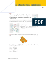 soluciones matematicas anaya 3º eso 1.pdf