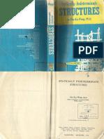 Chu kia wang.pdf