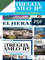El Heraldo 397web