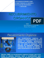 Recubrimientoorganico 150809034721 Lva1 App6891