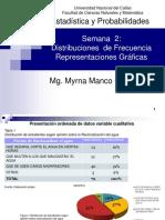 2 y 3 Tabla de frecuencia 2017-II UNAC.pdf