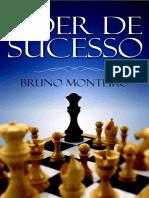 Líder-de-Sucesso - BRUNO MONTEIRO.pdf