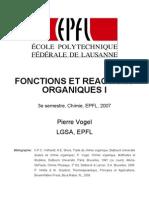 Pvogel Fonctions React Org-1 Chapitre-1
