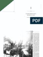 b. BONAUDO, Marta y SONZOGNI, Élida - Los grupos dominantes entre la legitimidad y el control.pdf
