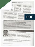 IMPRIMIRDerechos_Fundamentales_de_Empresa_y_Pers.pdf