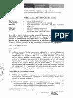 Res_00170-2014-SERVIR-TSC-Primera_Sala.pdf