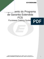 Regulamento Do Programa de Garantia Estendida (Cliente)_1