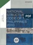 NSCP-2010-6ºEd