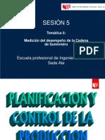5._Indicadores_cadena_suministro_2-1