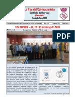 número 63.juny 2018.pdf