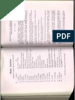 Arrangement of Phonemes in the Varnasamamnaya by A. N. Jani