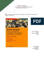 CORTES_Marina_-_Los_textos_marcos_teoricos_y_practicas.pdf
