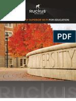 Education BRO Rev01