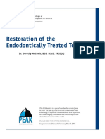 PEAK_Restoration_of_the_Endodontically_Treated_Tooth (1).pdf