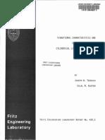 433_5.pdf
