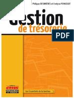 (Essentiels de la gestion) Desbrières, Philippe_ Poincelot, Evelyne-Gestion de trésorerie-éditions EMS management & societe (2015).pdf