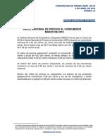 inpc_2q2018_04.pdf