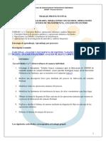 evaluacion_proyecto_332569