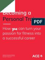 CareerGuide-PT.pdf