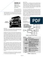 The_PA_Bible_Addn_10_A_Central_Cluster_System_For_Rock_&_Roll.pdf