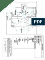 PROJETO ELETRICO  PLANTA 17 Layout2 (1).pdf