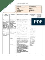 Planificación Clase 5 Inferencias Liceo Cervantes Caro Vidal