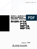98240-31970_parts Catalogue s12r-Pta,Mpta,Mptk_aug.1999 (1)
