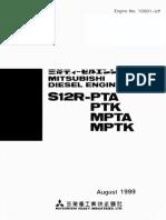98240-31970_parts Catalogue s12r-Pta,Mpta,Mptk_aug.1999 (1)